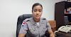 Policía Nacional continúa la búsqueda y captura de los involucrados en muerte de un Oficial en SDE