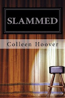 Slammed & Point of Retreat by Colleen Hoover