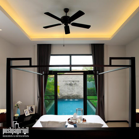 Lighting In Home Decoration
