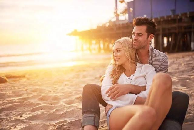 I siti di dating funzionano?
