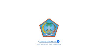 Daftar Perguruan Tinggi di Sulawesi Utara