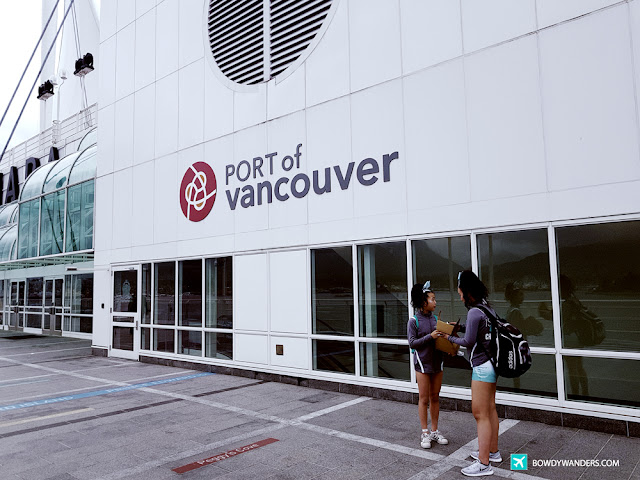 bowdywanderscom Singapore Travel Blog Philippines Photo British Columbia – 11 Steering Asian-Friendly Places in Vancity :: Read about your next travel stories here - A quick and easy photo and review blog on must do, see, experience places in Singapore and anywhere around the world right now. :: Singapore Travel Blog :: Philippines Asia Singapore South East Asia :: www.bowdywanders.com ::