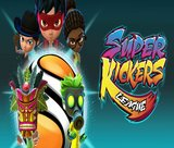 super-kickers-league