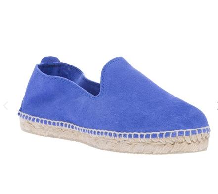 Manebi-elblogdepatricia-shoes-zapatos-alpargatas-calzature-scarpe-chaussures