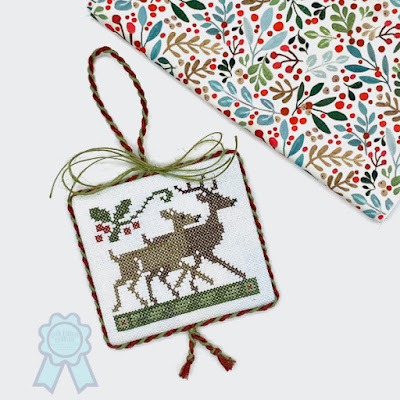 ©Copyright 2021 Belinda Karls-Nace/Blue Ribbon Designs, LLC http://www.blueribbondesigns.blogspot.com