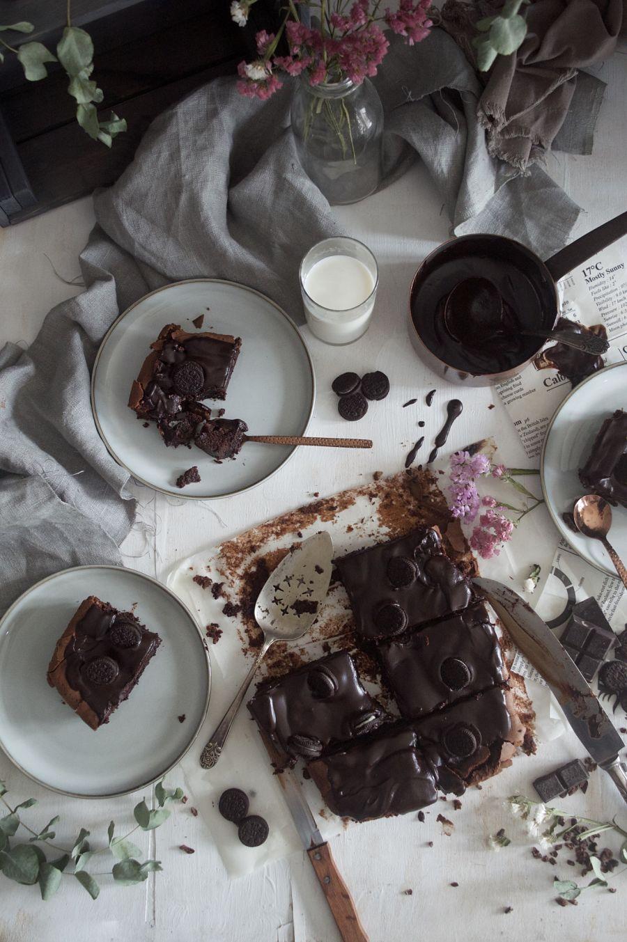 cookies-and-cream-fudge-brownie