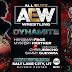 AEW Dynamite 11.03.2020   Vídeos + Resultados