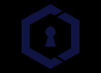 Velix.ID (VXD) - ICO (Token Crowd Sale) Details