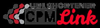 CPMLink.net Logo