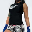 MMA clothes for women Australia