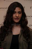 Amyra Dastur Looks Super cute At Denim Atelier (7).JPG
