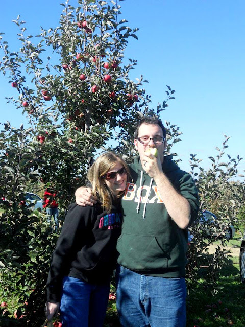 Activities to do in Ohio. Mainly Columbus, Ohio but also surrounding areas as well as Cincinnati, Cleveland, Sandusky, and Dayton. Date night. Ohio Adventures. Local dates. Activities. Central Ohio. U-Pick Apples at Lynd's Fruit Farm