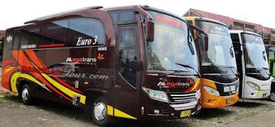 sewa-bus-pariwisata-bandung-murah