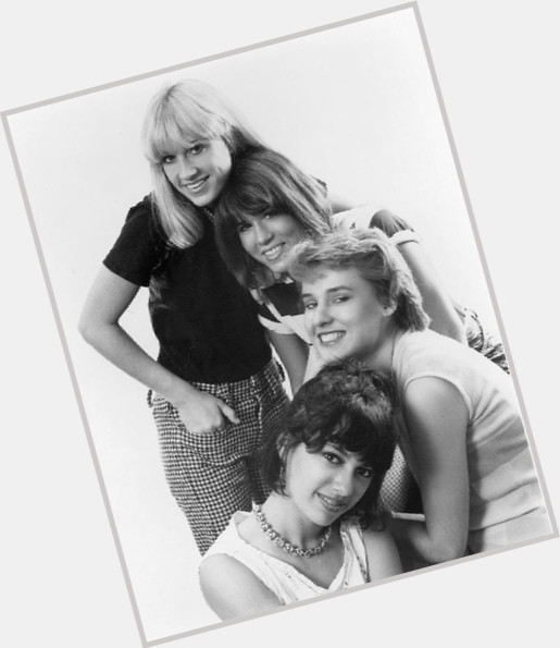 f1788c058da76 kenneth in the (212): The Bangles Return to the Sunset Strip