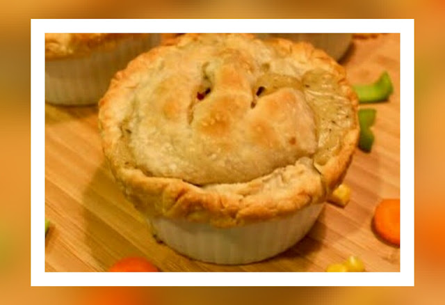 keto-mini-chicken-pot-pie-recipe