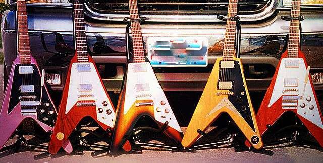 Como tocar guitarra rápido na velocidade da luz