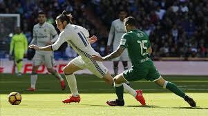 اون لاين مشاهدة مباراة ريال مدريد وليجانيس بث مباشر 28-4-2018 الدوري الاسباني اليوم بدون تقطيع