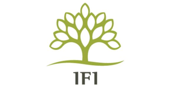 IFII PT INDONESIA FIBREBOARD INDUSTRY RAIH PENJUALAN SEBESAR Rp184,63 MILIAR HINGGA MARET 2021