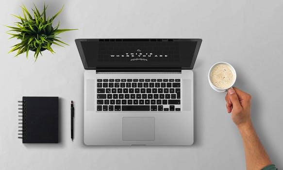 5 Cara Mendapatkan Penghasilan dari Blog Selain Google Adsense