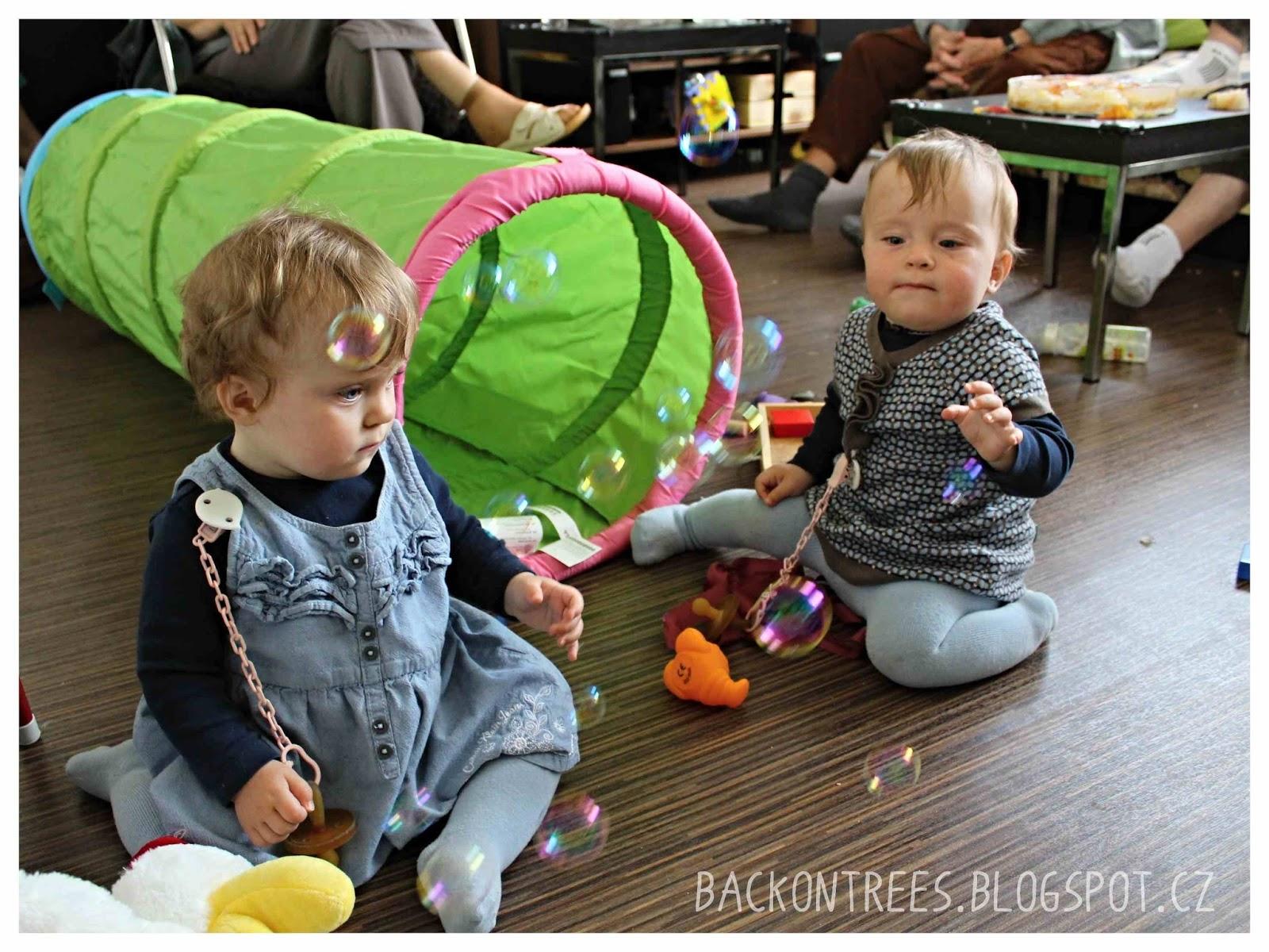 hračky k 1 narozeninám Dárky k prvním narozeninám   backontrees.czbackontrees.cz hračky k 1 narozeninám