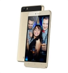 Download Itel P41 Firmware | Size: | Pac File | Stock Rom | Custom Rom | Full Specification