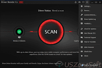 IObit Driver Booster actually the best free missing driver scanner, error driver scanner, outdated driver scanner, corrupted driver scanner, faulty PC driver scanner, driver fixer, driver repair, driver downloader, driver finder, driver updater, driver installer, driver booster, driver backup and restore program etc. Here IObit Driver Booster download free latest version.