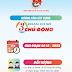 Infographic hướng dẫn xây dựng Đoàn cơ sở 3 chủ động