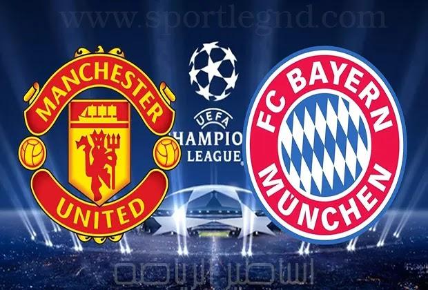 نهائي دوري أبطال أوروبا,دوري أبطال أوروبا,دوري ابطال اوروبا,نهائي دوري أبطال أوروبا 1999,نهائي دوري أبطال أوروبا ٢٠٢٠,نهائي دوري أبطال أوروبا ٢٠١٨,نهائي دوري أبطال أوروبا ٢٠١٧,ملخص نهائي دوري أبطال أوروبا,اهداف نهائي دوري أبطال أوروبا,نهائي دوري ابطال اوروبا,أبطال أوروبا,دوري أبطال أوروبا 1997,نهائي دوري ابطال اوروبا ٢٠١٩,نهائي ابطال اوربا 1999,دوري أبطال أوروبا 2000,قرعة دوري أبطال أوروبا,الفائزين في دوري أبطال أوروبا,اهداف دوري أبطال أوروبا,جدول الفائزين في دوري أبطال أوروبا