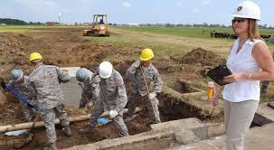 Entry-Level Project Engineer Job Description