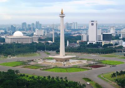 10 Hotel Murah di Jakarta