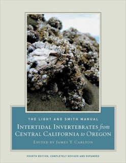cover of the Light and Smith Manual