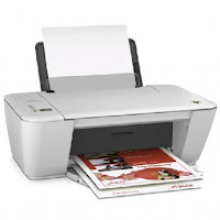 HP Deskjet 2545 Driver Windows (64-bit), Mac, Linux