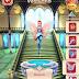 Actualización Winx Bloomix Quest 1.3.0 - Winx Bloomix Quest Patch 1.3.0
