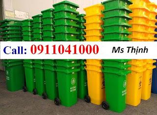 Topics tagged under thùng-rác on Diễn đàn rao vặt - Đăng tin rao vặt miễn phí hiệu quả DJGU