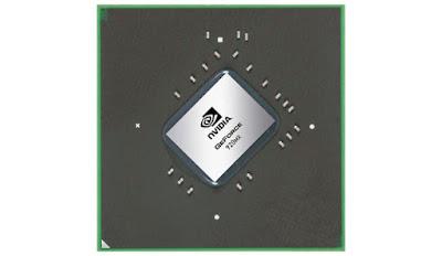 Nvidia GeForce 920MX(ノートブック)ドライバーのダウンロード