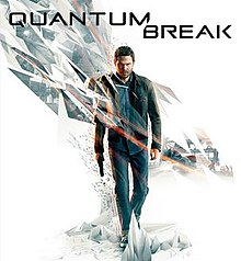 Tải Game Quantum Break