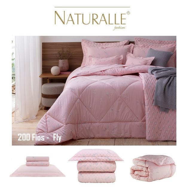 roupa de cama de alto padrão