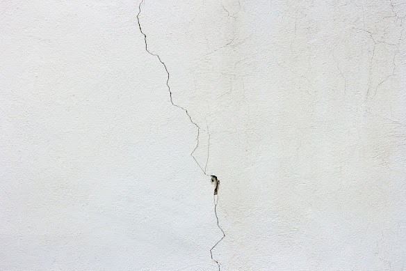 metodo-ascigatura-rapida-stucco-pareti