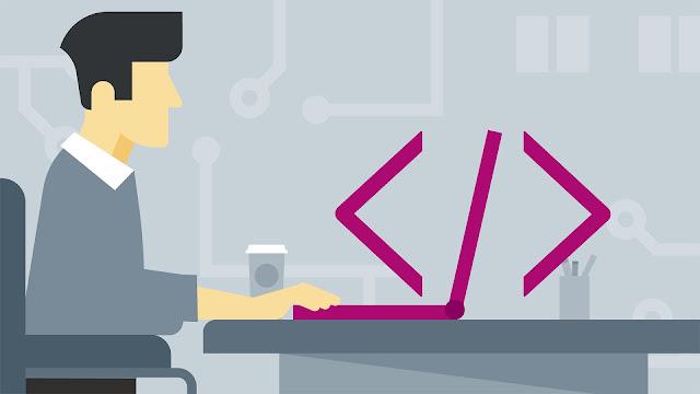 Contoh Soal Dan Jawaban Programming Tentang PHP