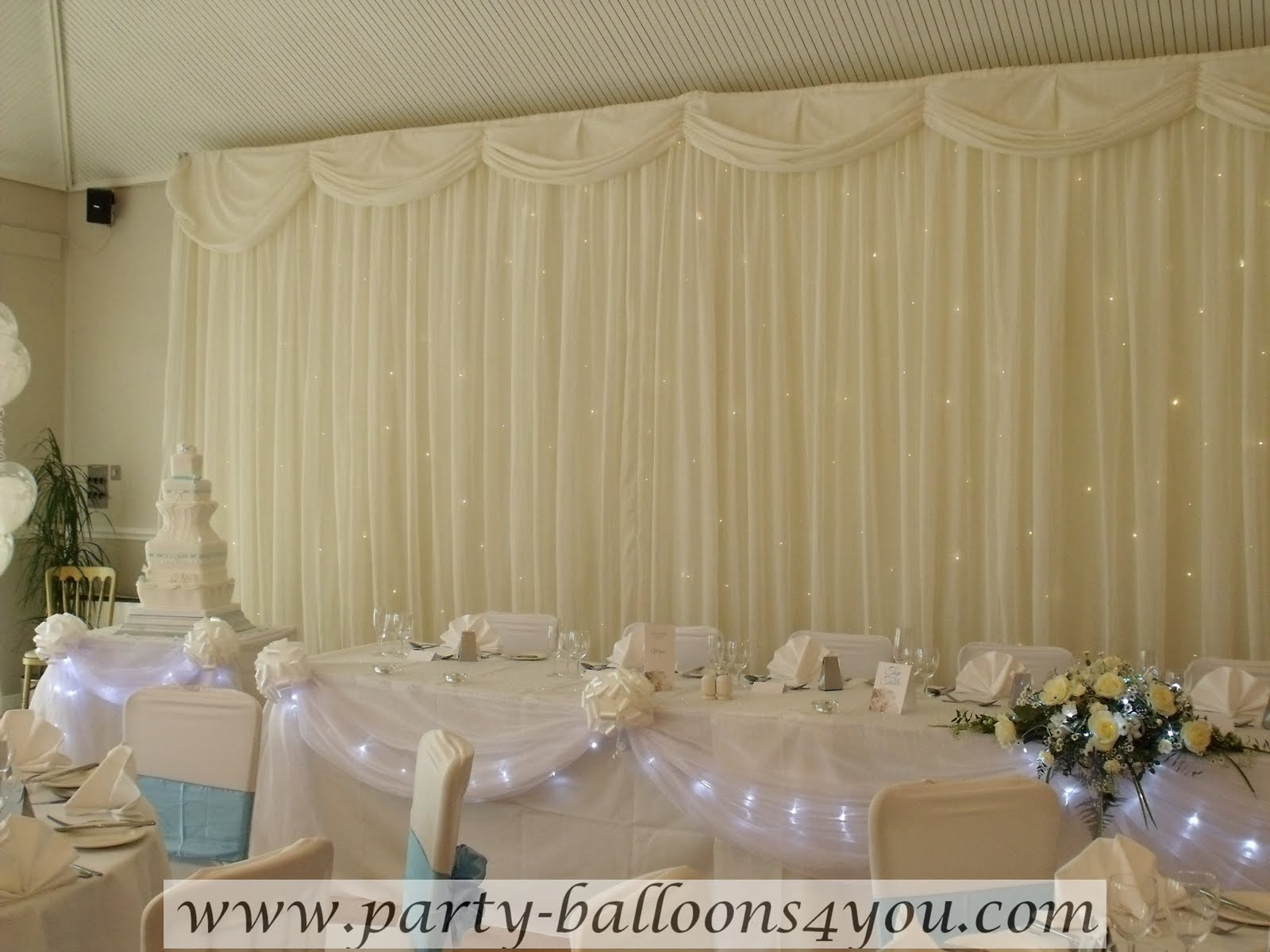 Beautiful Chair Cover Hire Oxfordshire Padded Folding Party Balloons 4 You Wedding Decorations At Chewton Place