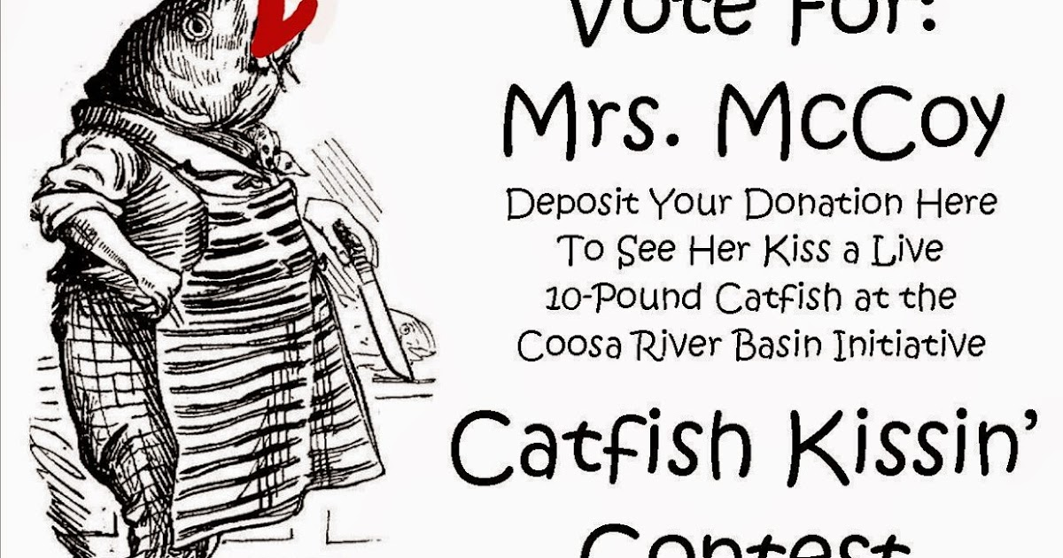 Peace, Love, and Dragon Spirit: Donate to see Mrs. McCoy