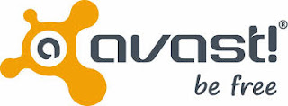 How to Register Avast Antivirus 9
