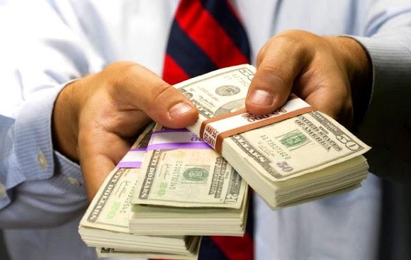 С чего начать инвестиции в 2021 году, чтобы приумножить сбережения