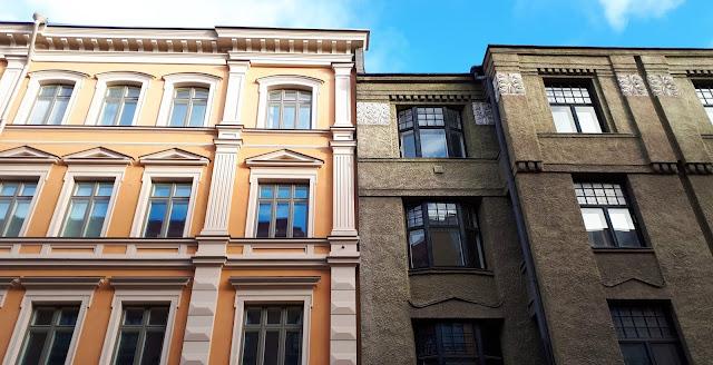 Asunto, uusi koti, asuntoajatuksia, muuttaminen, paluumuutto, muuto suomeen, helsinki, kantakaupunki, kerrostaloasunto