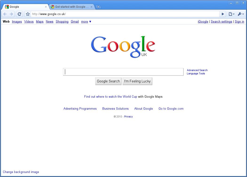 Google Chrome 34.0.1838.2 « Afaq Games|Full Free Games ...