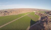 The Desert (Image credit: Stefan Botha via YouTube) Click to Enlarge.