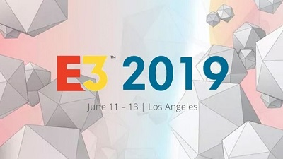 All Switch Games confirmed for E3 2019 so far