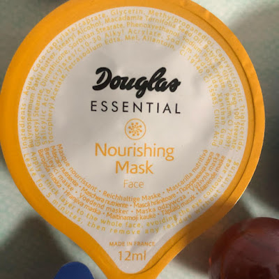 mascarilla-facial-douglas-essential