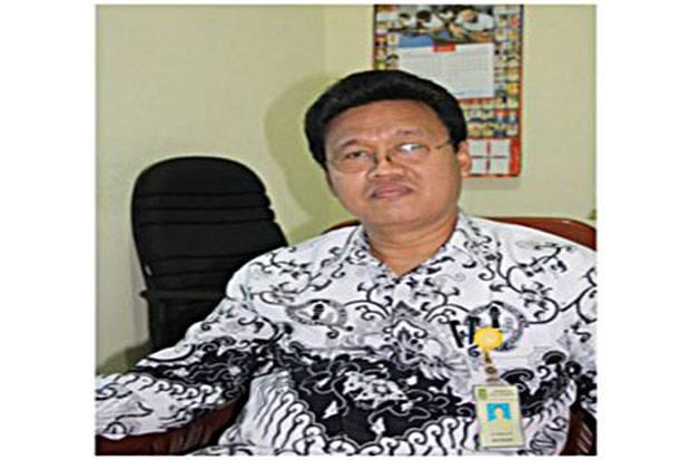 Ini Profil Nurhali, Kepsek SMKN 5 Tangerang yang Memiliki Harta Rp1,6 Triliun