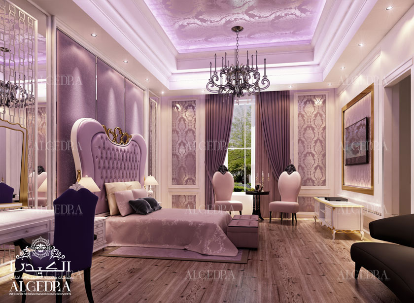 algedra interior and exterior design uae rh algedra interior exterior design blogspot com